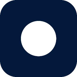 Icon: Zenloop Connect